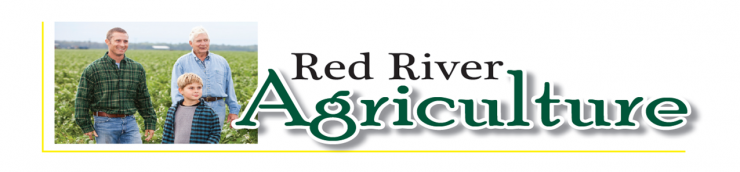 Red River Agriculture