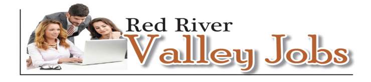 Red River Valley Jobs